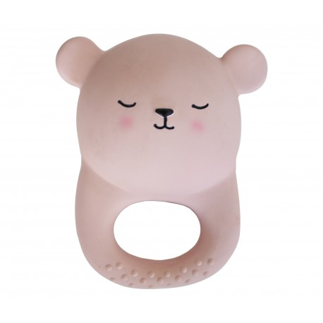 Soothing toy – Bear