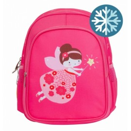 Backpack - Fairy