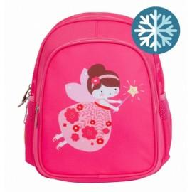 Backpack - Fairy