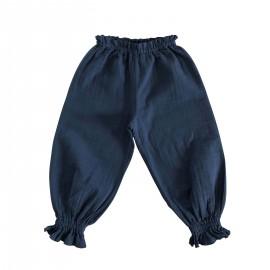 Lou pants