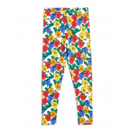 Violas leggings