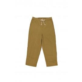 Pants Acilu - Khaki