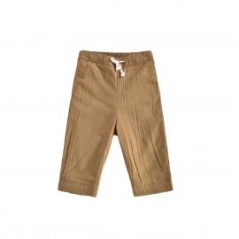 Baby Pants Acilu - Khaki