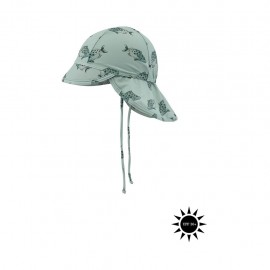 Alex sun hat - Spotfish