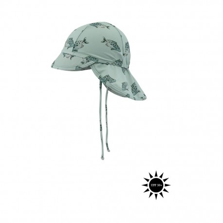 Alex sun hat - Spotfish
