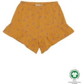 Florie shorts