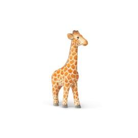 Animal Hand-Carved - Giraffe
