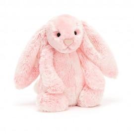 Bashful Bunny Peony - medium