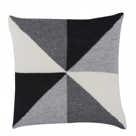 Bobby Pillow Case wood