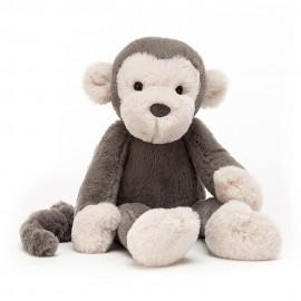 Brodie monkey - medium