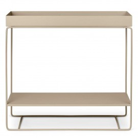 Plantbox - two tier cashmere