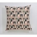 Spear Floor cushion
