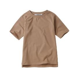 T - shirt - ginger
