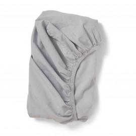 BABY STROLLER SHEET - SHADE OF MINT