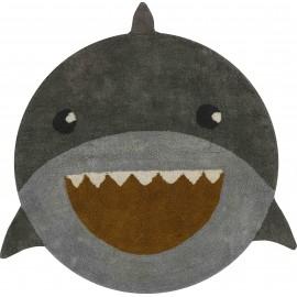 Rug Shark