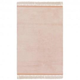 Rug Julie - pink