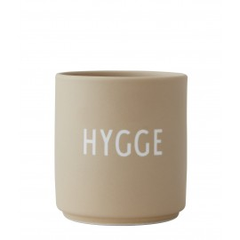 Favourite cup HYGGE