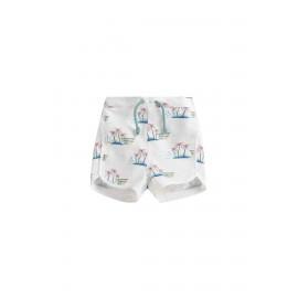Swim shorts - Hawaii