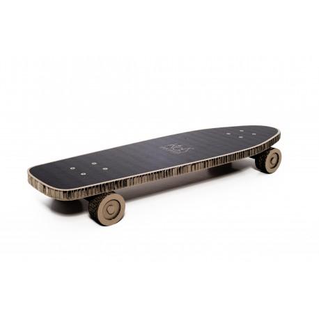 DIY Skateboard