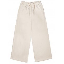 LUCIENNE WOMAN CULOTTE PANT