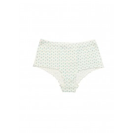 MAR WOMAN TULIP FLOWER PANTY