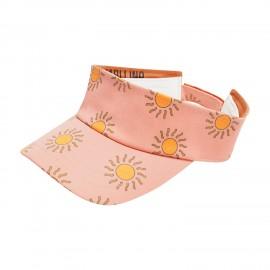 Sunshine visor