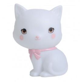 Little light - Kitty