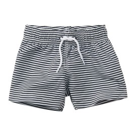 Swimming trunks - stripes
