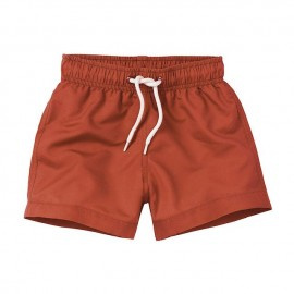 Swimming trunks - riad