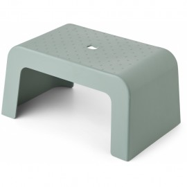 Ulla step stool - Peppermint