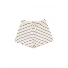 STRIPES SHORT