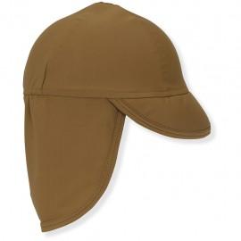 Aster sun hat - breen