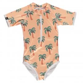 Palm Breeze Swimsuit
