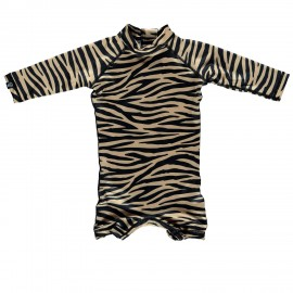 Tiger Shark (Baby Suit)