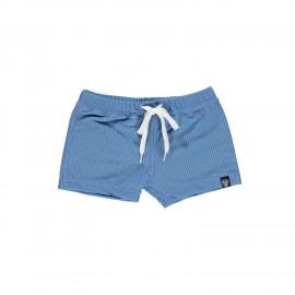 Reef ribbed swim shorts