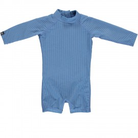 Reef ribbed Baby Suit
