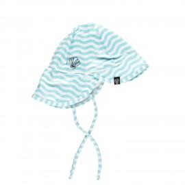 Ocean child UPF50+ Hat One Size