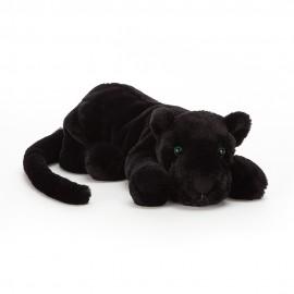 Paris Panther - little