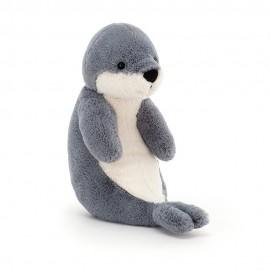 Bashful Seal Medium