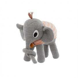 Ramboline Elephant