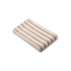 Macy beach towel - tuscany