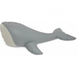 Whale sprinkler - multi