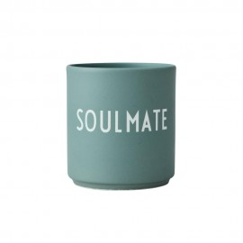 Favourite cup SOULMATE