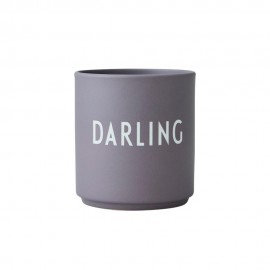 Favourite cup DARLING