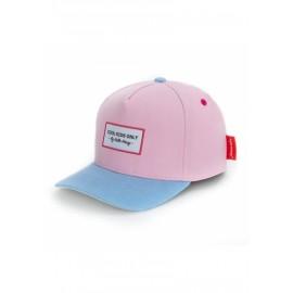 Mini Flamingo Cap