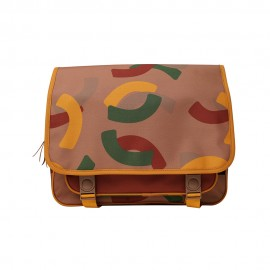 Schoolbag Mountain Air