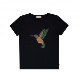 Hummingbird – t-shirt with print