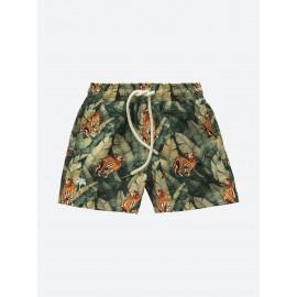 Roar Swim Shorts
