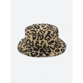 Leo bucket hat