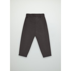 Marcel jogging pants - ash